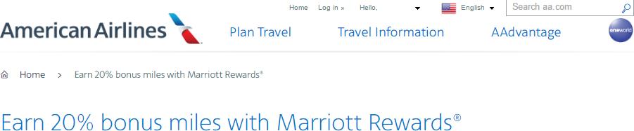 american-marriott
